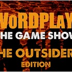 The Outsiders - Wordplay PowerPoint Game Show