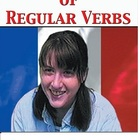 The Passe Compose of Regular Verbs video