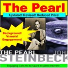 The Pearl Ultimate Introduction Power Point
