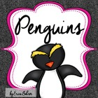 The Penguin Packet