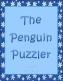 The Penguin Puzzler