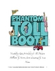 The Phantom Tollbooth Vocabulary Quiz Worksheet