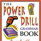 The Power Drill Grammar Book
