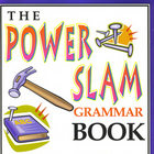 The Power Slam Grammar Book