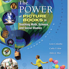 The Power of Picture Books in Teaching Math, Science, and