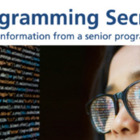 The Programming Fundamentals - 10 Things Programmers Need to Know