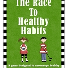 The Race to Healthy Habits
