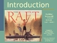 The Raft - Lesson Introduction
