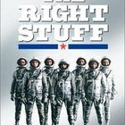 """The Right Stuff"" Focus or Discussion Questions"