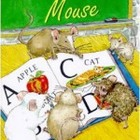 The School Mouse Guided Reading Plans (Dick King Smith)