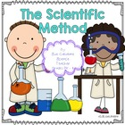The Scientific Method - Owl Scientists