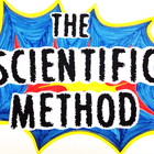 The Scientific Method Rap
