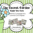 The Secret Garden: Diggin&#039; Into Core