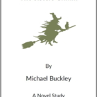 The Sisters Grimm - (Reed Novel Studies)