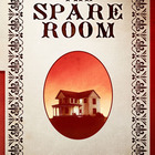 The Spare Room, with FREE Teacher's Guide