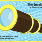 The Spyglass Goal Setting Activity