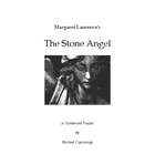The Stone Angel Crossword