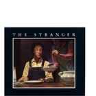 The Stranger - A Mini-Unit for Inferring