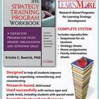 The Strategy Training Program Workbook