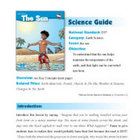 The Sun Science Guide