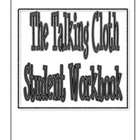 The Talking Cloth Student Workbook