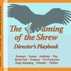 The Taming of the Shrew Director&#039;s Playbook