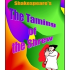 &quot;The Taming of the Shrew&quot;