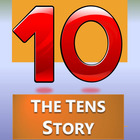 The Tens Story - Creative Writing &amp; Thinking