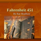 The Themes of Fahrenheit 451 by Ray Bradbury Powerpoint