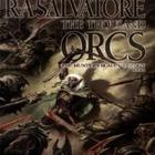 The Thousand ORCS (R.A. Salvatore)