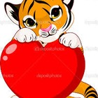 A Tigers Heart Jim Kjelgaard Lesson and Activity Packet
