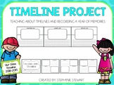 The Timeline Project