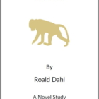 The Twits -  (Reed Novel Studies)