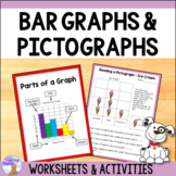 Graphing (Primary)