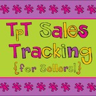 The Ultimate Sales Tracker for Sellers