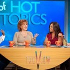 &quot;The View&quot; Inner Circle Outer Circle Discussion