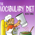 The Vocabulary Diet Book 3