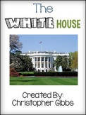 The White House Nonfiction Text and Craft