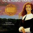 The Witch of Blackbird Pond - Preliminary 5 Paragraph Essa