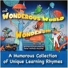 The Wonderous World of Wonders!