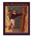 The Wretched Stone:  A Mini-Unit for Inferring