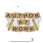 The Writing Process Kit for Young Authors 