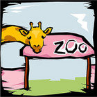 The Zoo in You