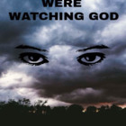 Their Eyes Were Watching God Discussion Questions