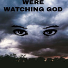 Their Eyes Were Watching God Journals