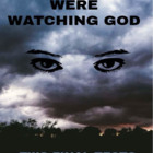 Their Eyes Were Watching God: Two Final Tests