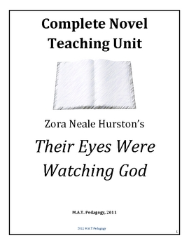 essay topics for their eyes were watching god resume sample it essay topics for their eyes were watching god
