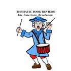 Thematic Book Reviews (American Revolution)