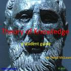 Theory of Knowledge PowerPoint and manual
