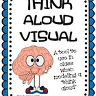 Think Aloud Visual